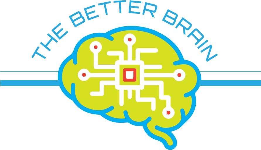 The Better Brain